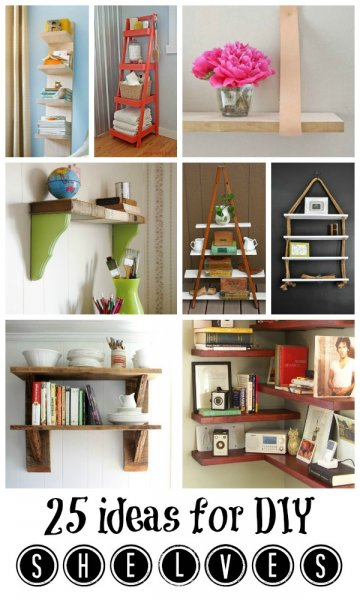 diy-shelving-ideas-from-remodelaholic
