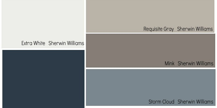 top sherwin williams paint colors for living room italian style furniture remodelaholic favorites from the fall pottery barn collection