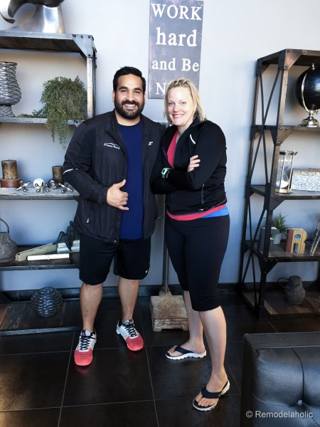 Experience at Fitness Ridge Remodelaholic-1081