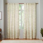 Rad Plaid Curtains