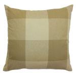 Rad Plaid Pillow 2