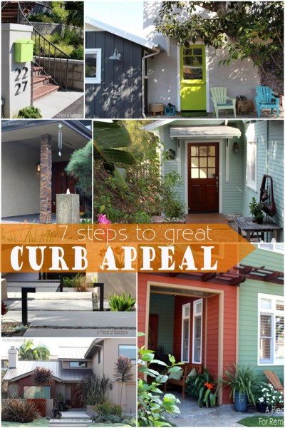 curb appeal 2 copy