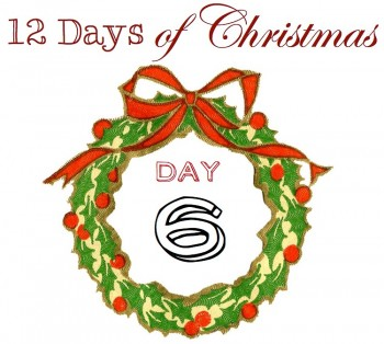 12DaysCOUNTER6