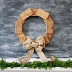 DIY-Scrap-Wood-Wreath-600x399