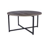 Modern Remodelaholic Xmas Coffee Table