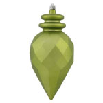 Modern Remodelaholic Xmas Green Ornament