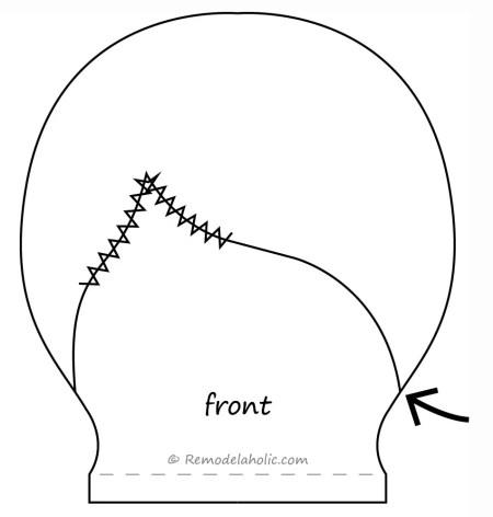 hair image 1-4