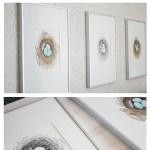 DIY-photo-mats