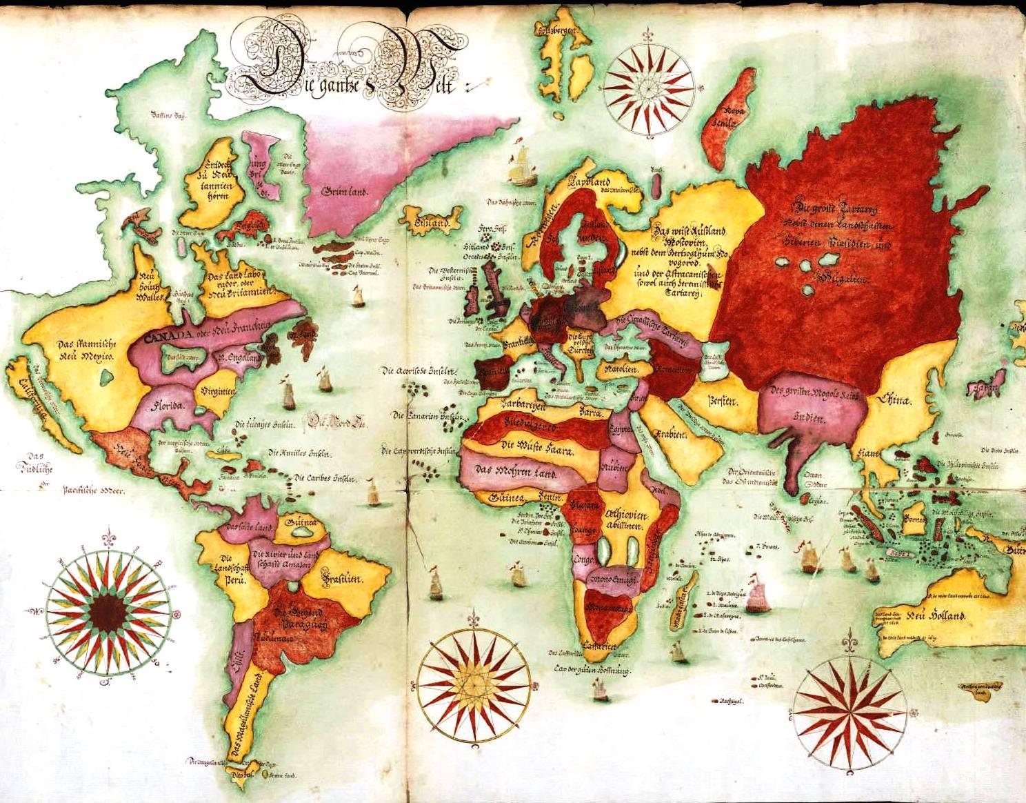photo regarding Free Printable World Maps named Remodelaholic 20 No cost Basic Map Printable Shots