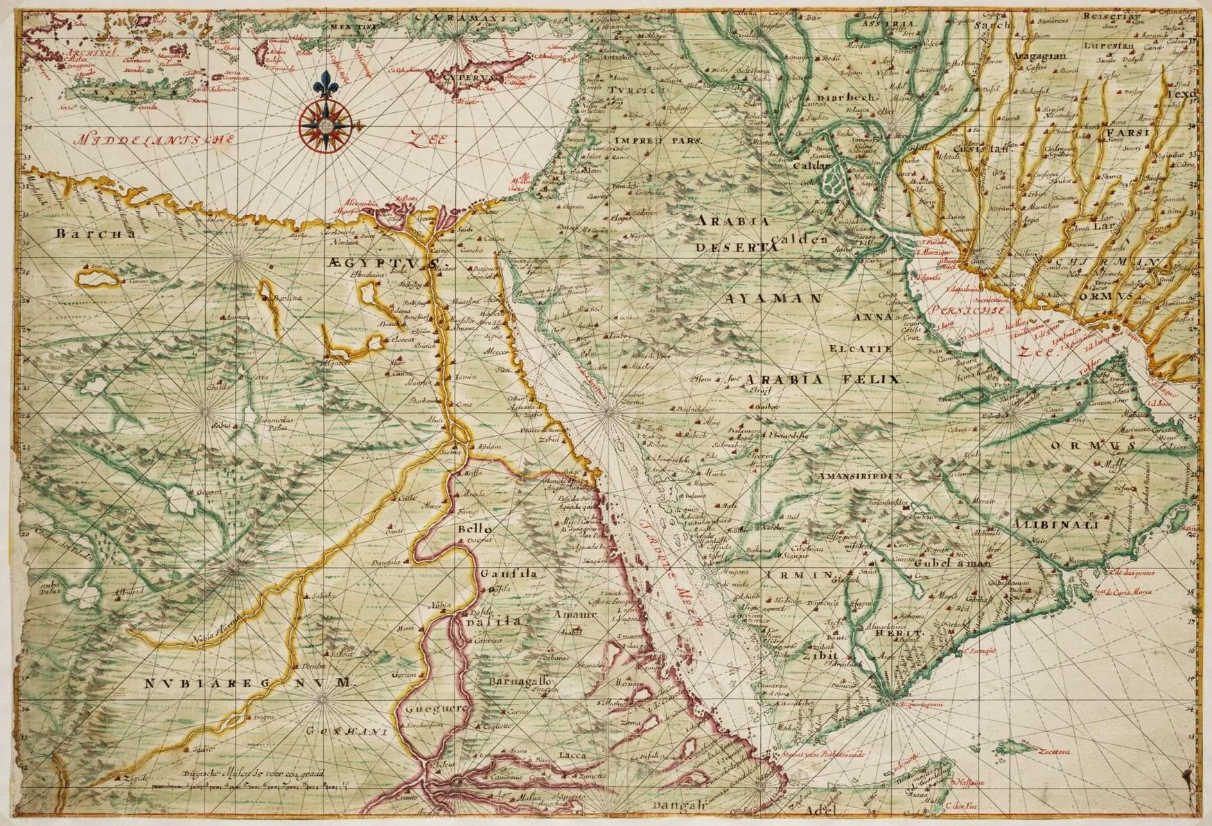 photograph about Vintage Map Printable titled Terrific Typical Map Photos XL21 Advancedmagebysara