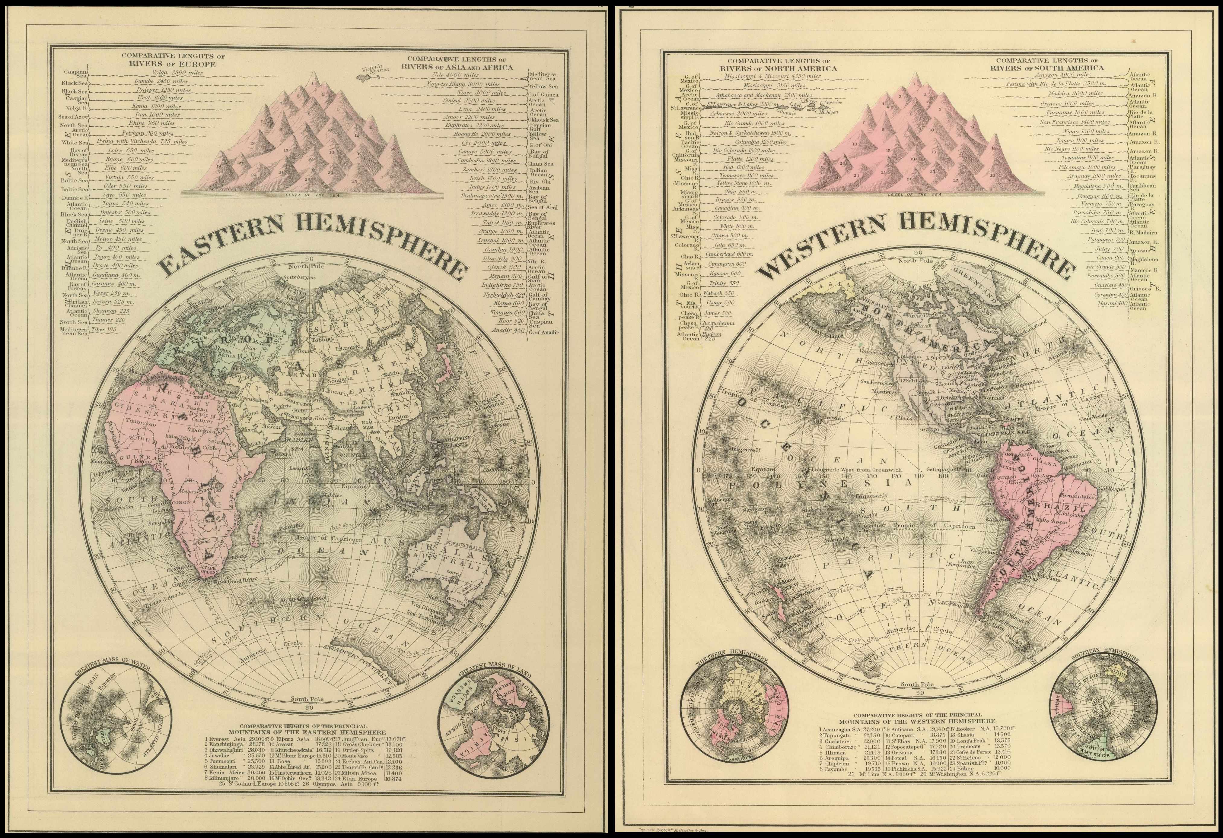 picture relating to Vintage Printable known as Remodelaholic 20 No cost Traditional Map Printable Pics