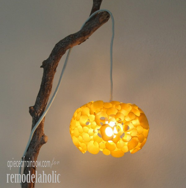 coral-lamp-apieceofrainbow-14-600x606