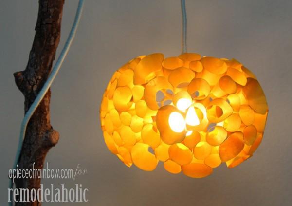 coral-lamp-apieceofrainbow-15-600x423