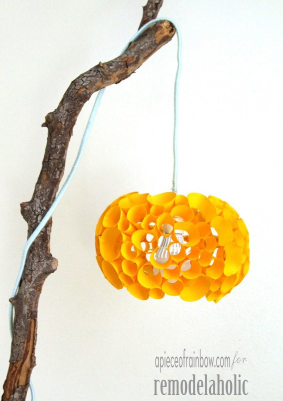 coral-lamp-apieceofrainbow-16-566x800