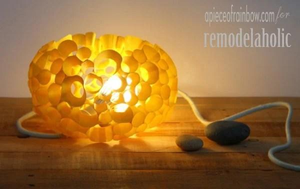 Coral Lamp Apieceofrainbow 17 600x378 ...
