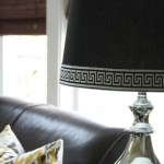 lamp_shade_greek_key