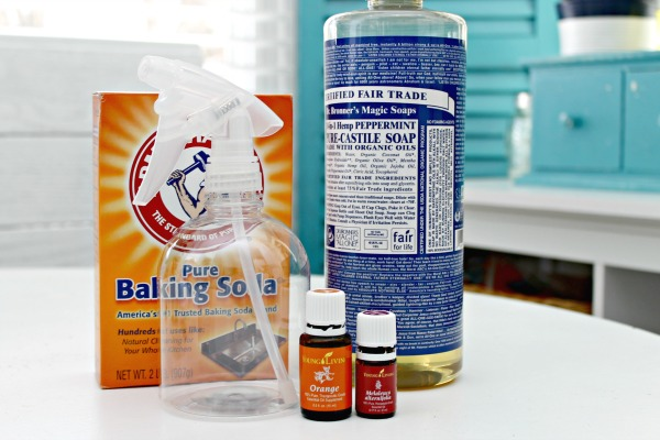 DIY-Bathroom-Cleaner-Ingredients