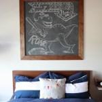 DIY_chalkboard_thumb[9]