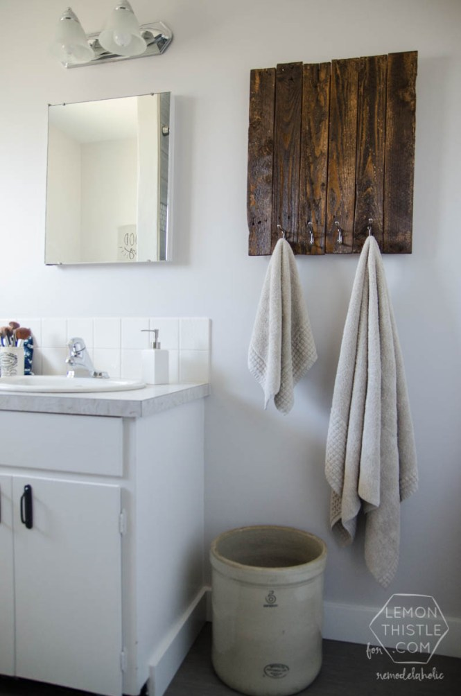 Small Bathroom Remodel This Old House old house bathroom remodel ideas : brightpulse
