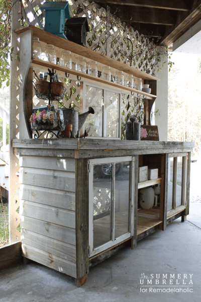 how-to-build-a-potting-bench-34