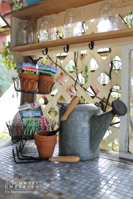 how-to-build-a-potting-bench-9