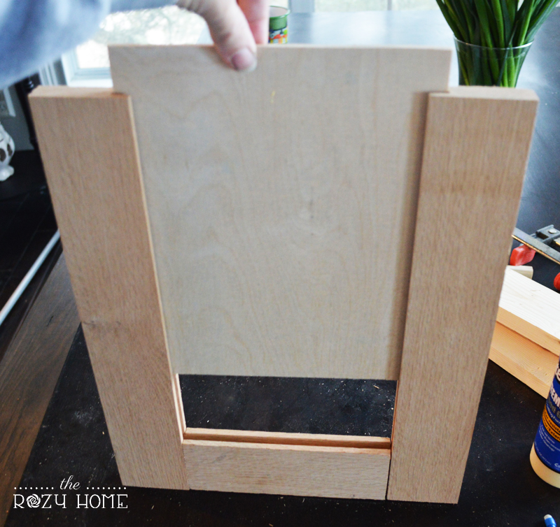 how to make mission style cabinet doors images accordion style doors rh armeniatravelblog com