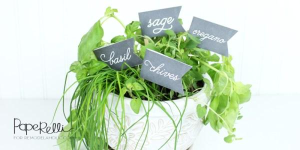 Herb-Garden-Flags