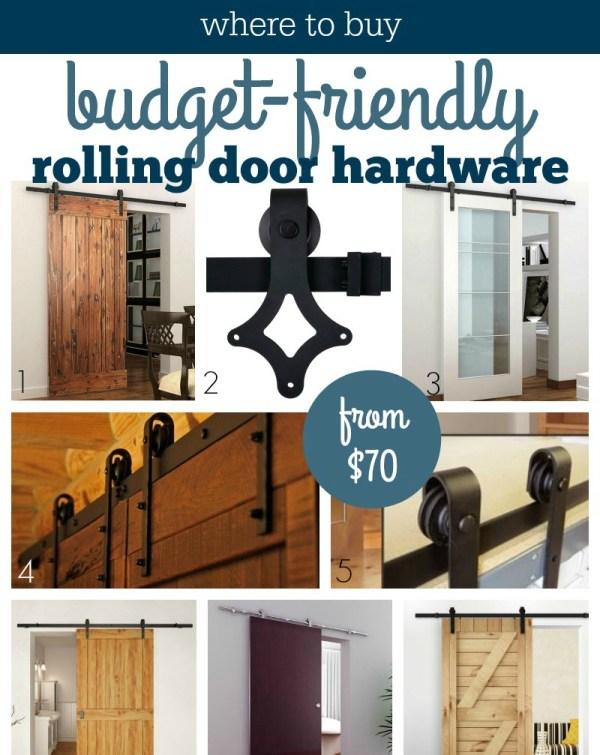 Barn Door Hardware Crop (2)