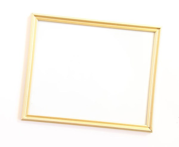 barnwood-frame-apieceofrainbow- (2)