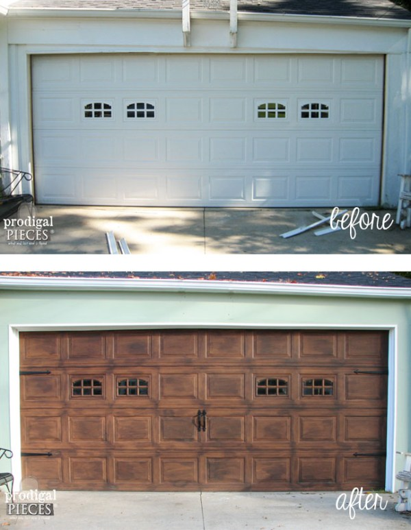 before-after-garage