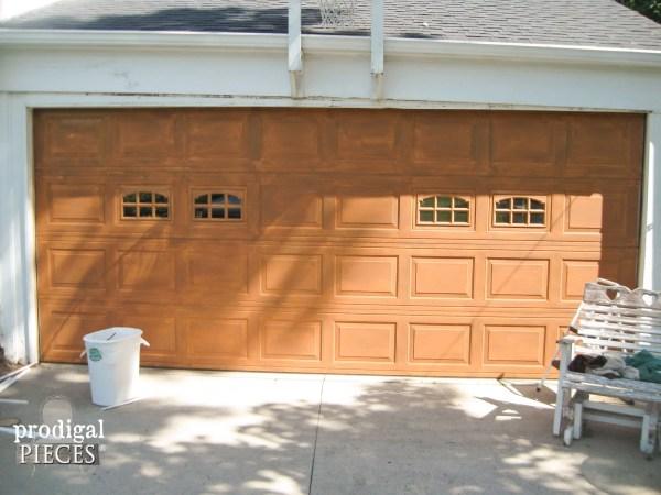 garage-first-paint-layer