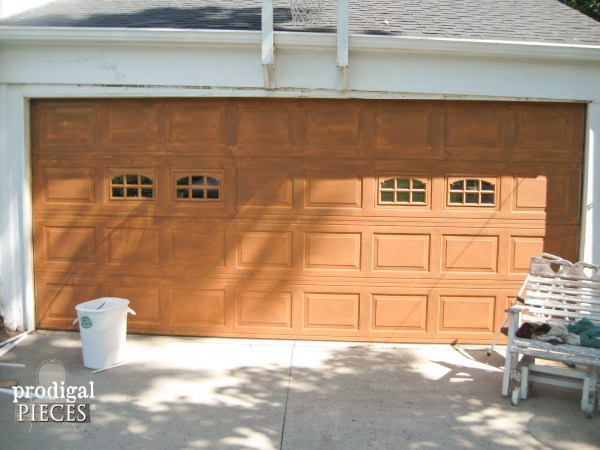 garage-first-paint-layer