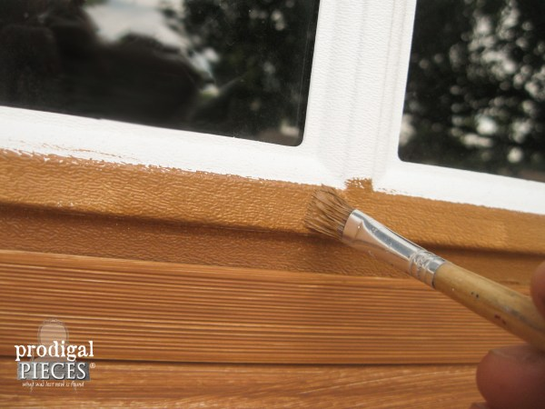 painting-faux-wood-finish