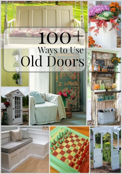 100-ways-to-use-old-doors-pinterest-pic