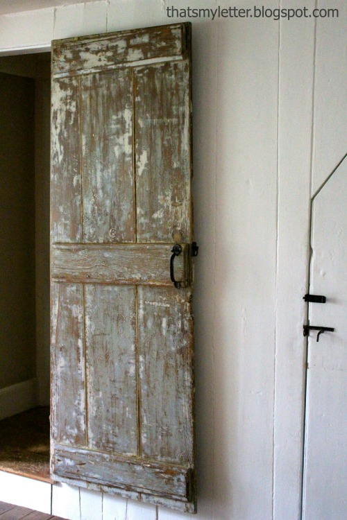 Remodelaholic 50 Beautiful Doors Front Door Paint Colors