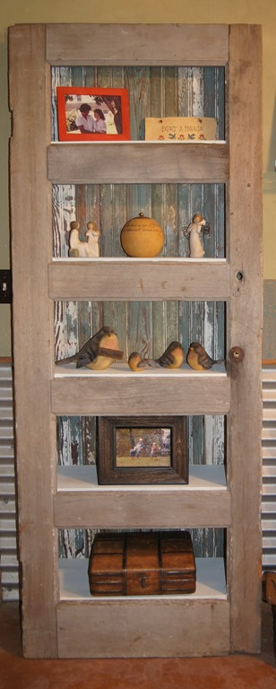angled-bookshelf-repurposed-life