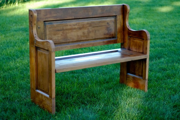 bench-lg-custom-woodworking