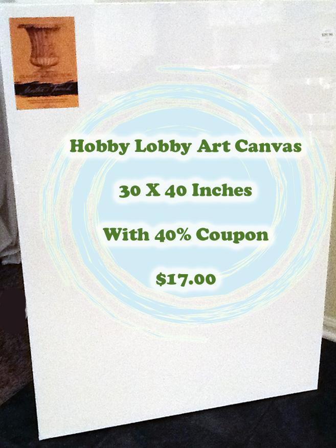 big-canvas