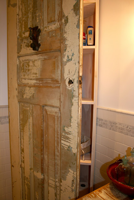 corner-cabinet-ppebble