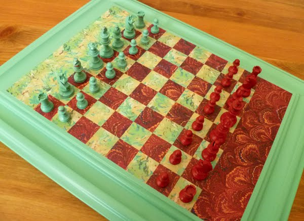 decorative-chess-board-just-something-i-made