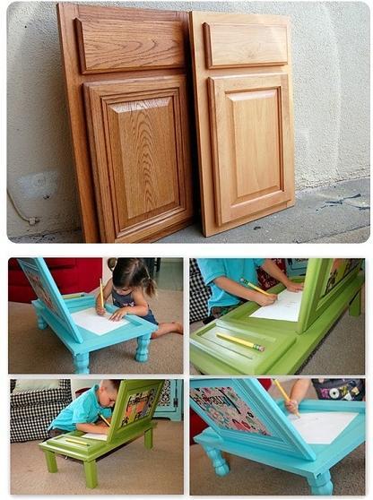 diy-art-desk-for-kids-diy-cozy-home