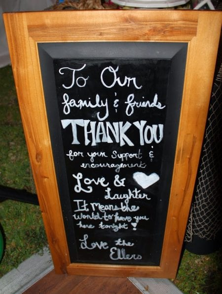 diy-chalkboard-a-beautiful-exchange