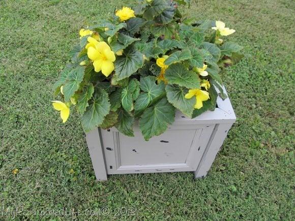 diy-easy-planter-my-repurposed-life