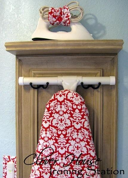 ironing-board-station-hometalk