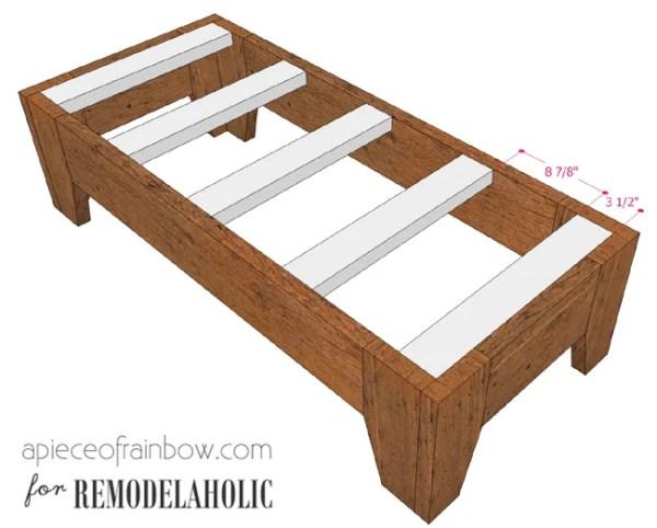 patio-set-apieceofrainbowblog (4)