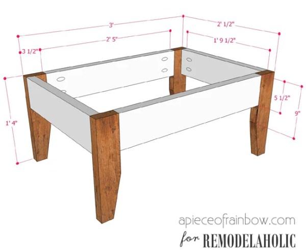patio-set-apieceofrainbowblog (7)