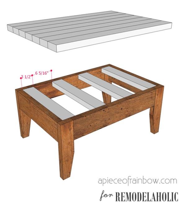 patio-set-apieceofrainbowblog (8)