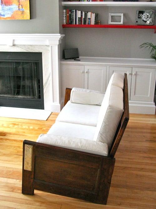 sofa-design-sponge