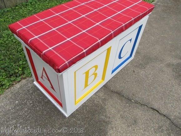 toy-box-my-repurposed-life