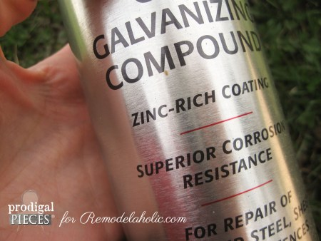 zinc-spray-can-closeup